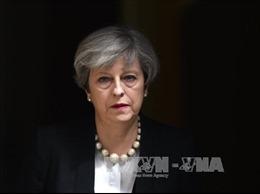 Thủ tướng Anh lên án vụ tấn công người Hồi giáo ở London