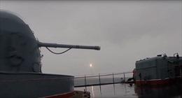 Thử tên lửa Bulava thành công, Nga gửi thông điệp gì tới phương Tây?