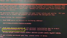 Mạng toàn châu Âu bị tấn công dồn dập, Snowden chỉ ra nguồn gốc mã độc