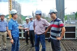 P.H Group mua thêm khu đất rộng hơn 4.000m2 tại Nha Trang