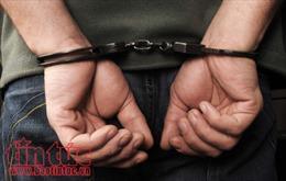 Xử lý nghiêm các đối tượng vi phạm pháp luật