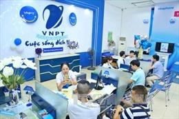 Giá trị thương hiệu của Viettel đạt 2,686 tỷ USD, Vinaphone 1,04 tỷ USD