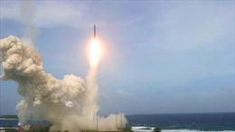 Khả năng phòng thủ của Mỹ đến đâu đối phó với tên lửa Triều Tiên?