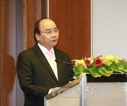 Thủ tướng: Thủ phạm sát hại công dân Việt Nam phải bị trừng trị đích đáng