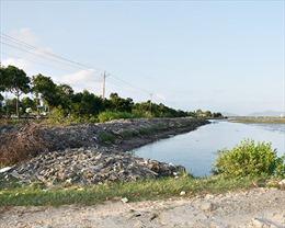 Bà Rịa - Vũng Tàu đề xuất thu hồi 8 dự án du lịch chậm triển khai
