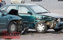 Lai Châu: Phó trưởng công an huyện tử vong vì tai nạn giao thông