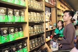 Chọn cà phê nguyên chất: Quyết định ở người tiêu dùng
