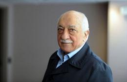 Thổ Nhĩ Kỳ ra lệnh bắt hàng chục cựu nhân viên kênh truyền hình nhà nước