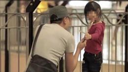 Đắk Lắk liên tục xuất hiện tin đồn bắt cóc trẻ em trên mạng xã hội Facebook