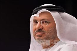 Khủng hoảng vùng Vịnh: Đài Al-Jazeera trở thành tâm điểm chỉ trích
