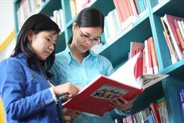 Cơ hội học tập để tốt nghiệp hai bằng đại học chính quy ở Đại học Quốc gia Hà Nội
