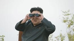 Chuyển căn cứ mới tại Hàn Quốc, quân đội Mỹ vẫn không thoát tầm bắn Triều Tiên
