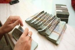 Đề nghị truy tố nhân viên ngân hàng giả mạo hồ sơ, chiếm đoạt tiền tỷ