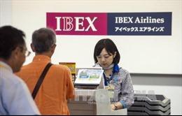 Nhật Bản bắt đầu kiểm tra thiết bị điện tử của hành khách đi Mỹ