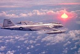 Sức công phá kinh hoàng của vũ khí hạt nhân các cường quốc