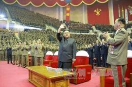Chiến tranh Triều Tiên tái diễn: Thảm họa kinh hoàng và 'kết cục thảm hại'