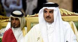 Các nước Arab tỏ ý 'nương tay', Qatar tuyên bố đầy tự hào về nền kinh tế vững chãi
