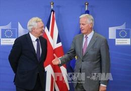 EU yêu cầu Anh làm rõ quan điểm trong các vấn đề then chốt