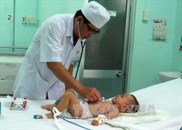 Số ca mắc sốt xuất huyết tại Khánh Hòa tăng gấp đôi năm ngoái