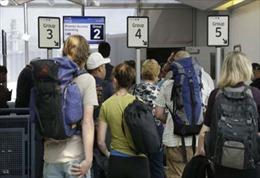 Nhiều nước khuyến cáo công dân tránh xa miền Nam Philippines