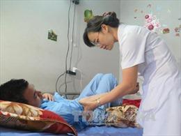 Thái Nguyên kiên quyết không để bệnh sốt xuất huyết lan rộng