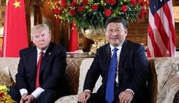 Triều Tiên thử tên lửa ICBM, ông Trump gửi thông điệp kép tới Bắc Kinh