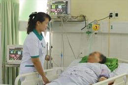 46 bệnh nhân nghi ngộ độc thực phẩm ở Đà Nẵng đã xuất viện