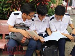 Điểm chuẩn vào Đại học Hoa Sen từ 16 - 21,75 điểm