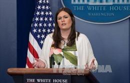 Mỹ cân nhắc đáp trả vụ Nga trục xuất 700 nhà ngoại giao