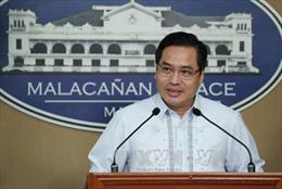 Hội nghị AMM 50: Các ngoại trưởng ASEAN thông qua dự thảo khung COC