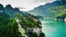 Đánh thức tiềm năng phát triển du lịch sinh thái Tuyên Quang