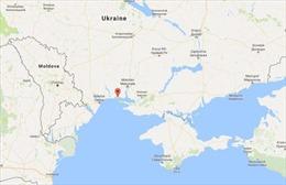 Mỹ lập trung tâm chỉ huy chiến dịch hàng hải tại Ukraine