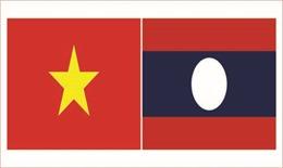 Hai cơ quan mặt trận của Việt Nam và Lào tăng cường hợp tác