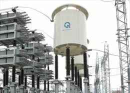 Tình trạng trộm cắp vật tư lưới điện tại Đắk Lắk ngày càng gia tăng và phức tạp