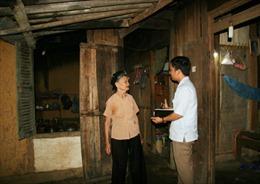 Lai Châu: Người dân lòng hồ Cò Lá mong sớm được tái định cư