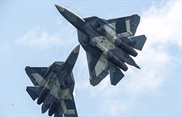 Nga đặt tên chính thức cho 'bóng ma bầu trời'