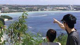 Giữa nỗi lo bị Triều Tiên tấn công, người dân Guam 'đứng tim' vì cảnh báo khẩn trên đài phát thanh
