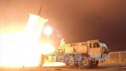 Hàn Quốc đề nghị đàm phán với Trung Quốc và Mỹ về THAAD