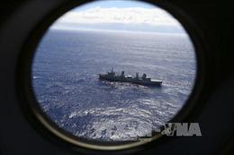 Australia công bố manh mối mới về vị trí của máy bay MH370 mất tích