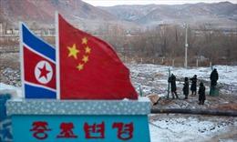Vấn đề Triều Tiên dậy sóng và mục đích bất ngờ ẩn chứa ở tầng sâu