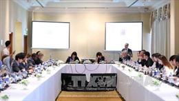 Thúc đẩy thuận lợi thương mại hóa trong khu vực APEC