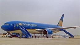 Vietnam Airlines và Hàng không quốc gia Indonesia mở rộng hợp tác chiến lược