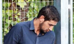 Thêm 1 nghi can được tại ngoại trong vụ tấn công ở Tây Ban Nha