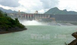Tuyên Quang: Trận lũ lớn nhất trên sông Lô, sông Gâm từ đầu mùa mưa