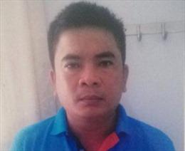 Cần Thơ bắt nguyên luật sư Nguyễn Thành Tài về hành vi lừa đảo