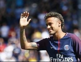 UEFA điều tra tài chính đối với CLB Paris Saint-Germain