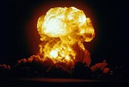 Triều Tiên tuyên bố sẽ ra thông báo đặc biệt - Nhật Bản điều 3 máy bay quân sự đo độ phóng xạ