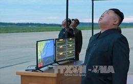 Chuyên gia: Ông Kim Jong-un dự đoán được những gì phần còn lại của thế giới sẽ làm