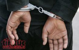 Lừa chạy việc, nguyên cán bộ Sở giáo dục Bình Phước lĩnh án 12 năm tù