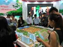 Mua bán nhà đất 'gặp nguy' với đề xuất áp thuế giá trị gia tăng